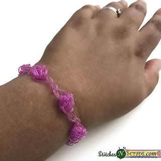 Jelly_bead_bracelet_small2