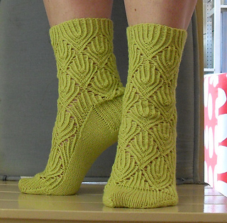 Jubilee_socks_done_small2