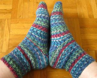 Socken35_small2