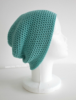 Jules_slouch_hat_2_small2