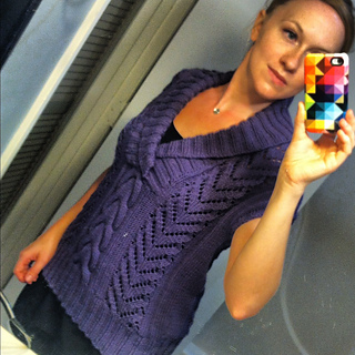 Purple_sweater_small2