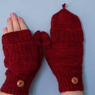Convertable_mittens_options_1_small2