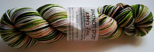 Stash_-_union_center_knits_whatnot_sport_sock_medium