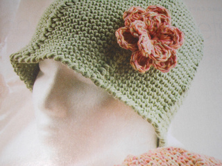 Stitches_of_love_chemo_hats_3_small2