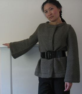 Modelled_belted_1_small2