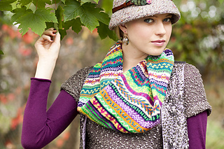 Vkw13_cowls-02_small2