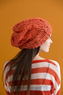 Vh-orange_hat2021_small2