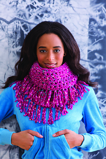 Cuddle_littlegirlcowl_092_small2