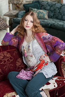 Noro_ss14_waves_03_small2
