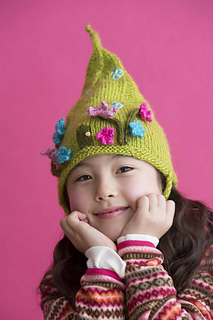 Ksh14_hats_15_small2