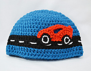 Cole_s_care_beanie__3__small2