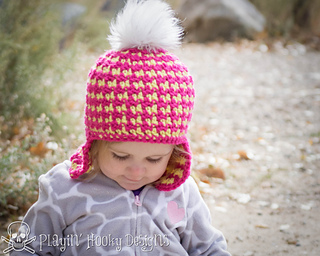 Houndstooth_kids-108_small2