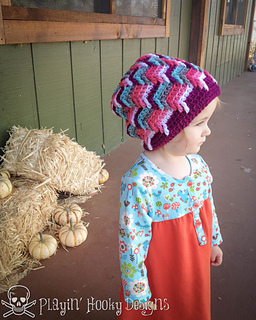 Slouchy_offshore_kids-2_small2
