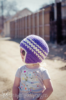 Toddler_zaggy-12_small2