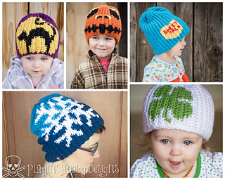 Graph_beanie_collage-3_small2