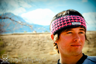 Houndstooth_headband-19_small2