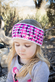 Houndstooth_headband-49_small2