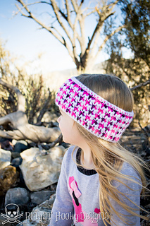 Houndstooth_headband-58_small2