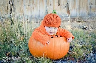 Pumpkin_mountain_ridge-1_small2