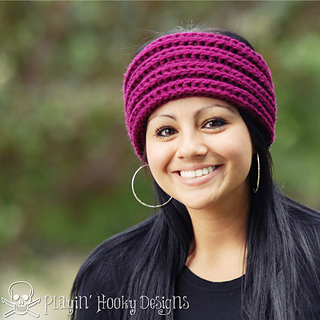 Ridgeline_headband-9_small2
