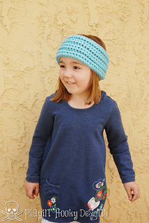 Ridgeline_headband-7_small2