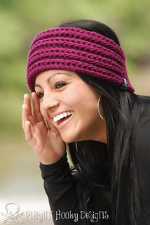 Ridgeline_headband-12_small2