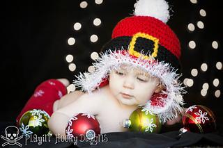 Santa_beanie-10_small2