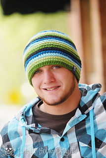 Strata_beanie_adults-3_small2
