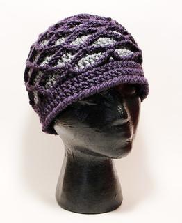Purple___grey_small2