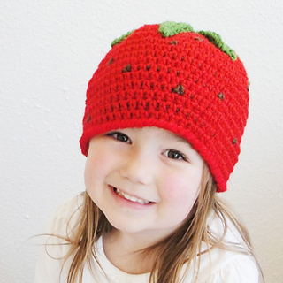 B_strawberry_small2
