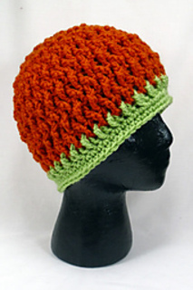 Twisted_beanie__30__small2