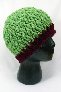 Twisted_beanie__20__small2