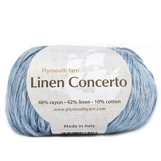 0867_linenconcerto_small2