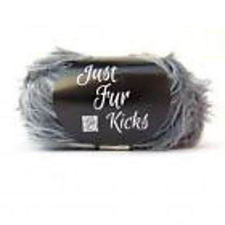 0995_just_fur_kicks_small2