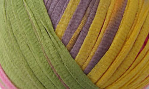 0915_cottonation_closeup_medium