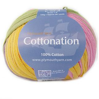 0915_cottonation_0774_small2