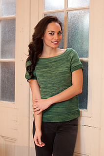 Worsted_merino_sw_kd_2777_small2