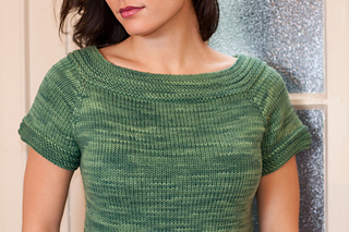 Worsted_merino_sw_kd_2777_close_up_small2