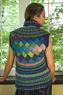 Gina_2516_back_small2