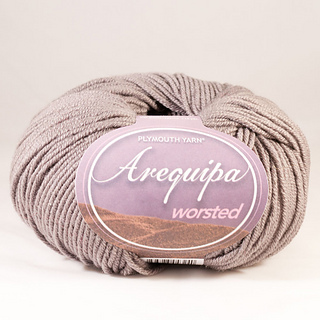 0584_arequipaworsted_ball_small2