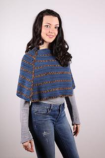 3016_happy_feet_crochet_small2