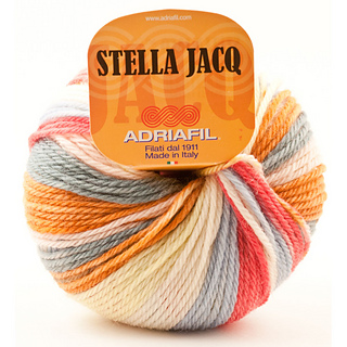 Stella_jacq_ball_color_85_small2