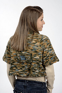 1674_back_small2