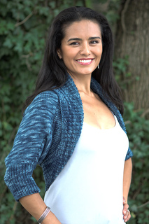 Worsted_merino_sw_kettle_2320_small2