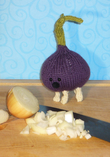 Shocked_onion_small2