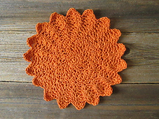 Crochet_potholder_003_small2