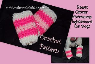Breast_cancer_e-book2-001_small2