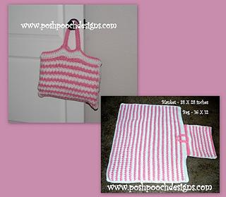 Crochet_quillo2_small2