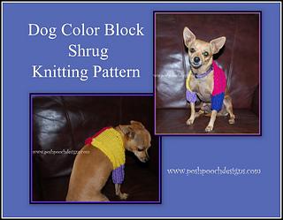 Dog_colorblock_shrug_knitting_pattern_small2