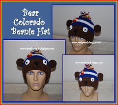 Bear_colorado_beanie_hat_small